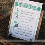 valentine day poem maker