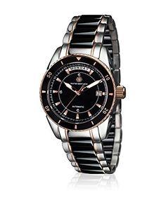 Mathis Montabon Reloj autom谩tico Woman La Magnifique 38 mm