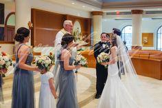 JIP-Chapman-Wedding-212