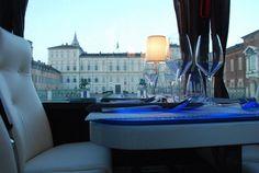e gustibus - Cerca con Google Mobile Restaurant, E Design, Louvre, Building, Travel, Google, Italia, Viajes, Buildings