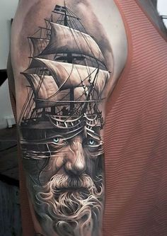 Gorgeous 35 Cool Sleeve Tattoo Designs Ideas for Guys https://stiliuse.com/35-cool-sleeve-tattoo-designs-ideas-for-guys