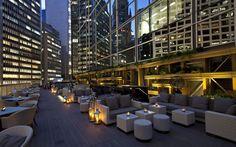 Armani/Prive rooftop bar hong kong, http://www.hautecompass.com/armaniaqua.html