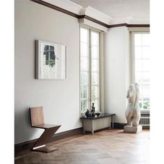 m File #minimal #moderndesign #decor #interior