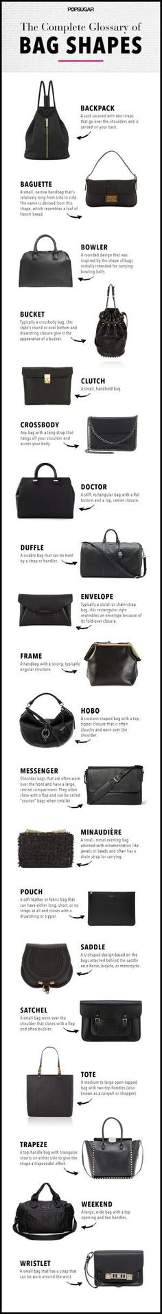 Fall Fashion Favorites #bags by sadie jones