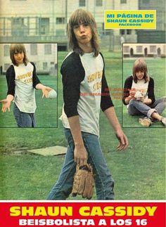 Jimmy Baio & Jimmy McNichol | 70's Teen Idols | 236 x 323 jpeg 22kB