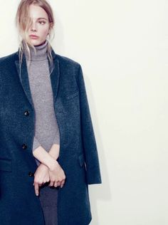 Fashion| J.Crew Collection Look book | http://www.theglampepper.com/2014/11/10/fashion-j-crew-collection-look-book/