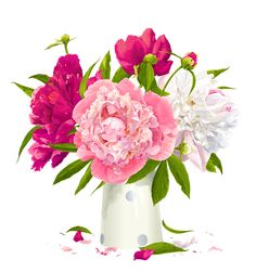 http://gallery.yopriceville.com/Free-Clipart-Pictures/Flowers-PNG/Vase_with_Peonies_Clipart#.VN-YS_nF_X9