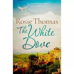 Product Details White Doves, Books To Read, Reading, Word Reading, Reading Books, Libros