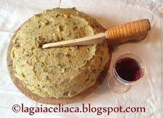 Scacciagatti garfagnini (polenta con fagioli e cavolo nero)