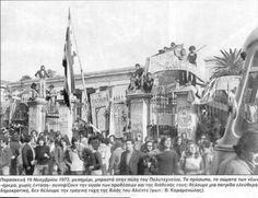 Revolution, History, Blog, Painting, Art, Art Background, Historia, Painting Art, Kunst