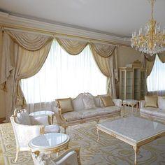 #illulian #illulianmilano #milano #luxury #rugs #luxuryliving #viamanzonimilano #handmade #viamanzoni41milano #tappeto #italy #lanaeseta #design #designer #seta #silk #custommade #custommaderugs #handknotted #amazing #montenapoleone #rug #luxurious #puresilk #interiordesign #interiordesigner #interiors #contemporary #bespoke #TagsForLikes #tweegram #photooftheday #picoftheday #style #decor #follow #followforfollow #like4like #instalike #igers #igersmila #instadaily #instafollow #followme
