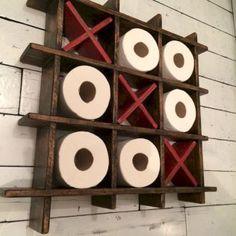 Creative DIY Rustic Home Decor Ideas (55) #diyhomedecor