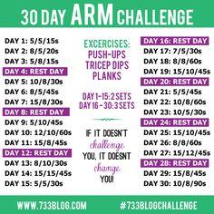 arm-challenge