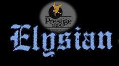 Prestige Kew Gardens: 2 BHK Apartments in Prestige Elysian Bannerghatta ...