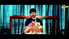 13 aam Pakkam Paarkka Movie Trailer