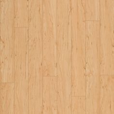 Pergo Xp Country Natural Hickory 12 Mm Thick X 5 1 4 In