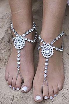 deea08bfa9 18 Best Lace Wedding Shoes images | Lace bridal shoes, Lace wedding ...