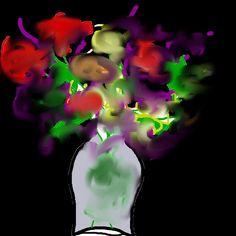 fiori e fiori.jpg (861×862)
