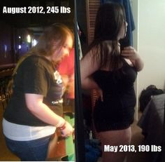 This is how i got it! great program