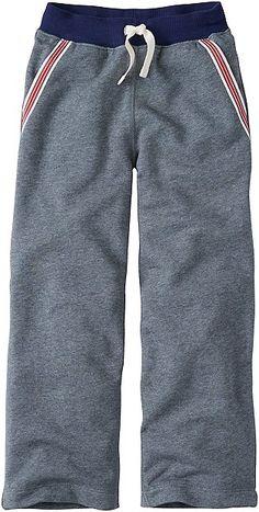 No Sweat Sweats   Boys Pants