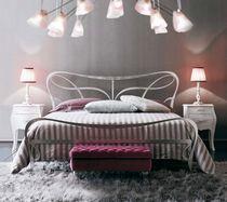 traditional double bed ATHOS GIUSTI PORTOS