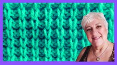 Merino Wool Blanket, Youtube, Model, Character, Crochet Stitches, Chains, Made By Hands, Tutorials, Bags