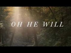 The words to a song Ellie Holcomb sings is on my heart this morning. There are so many people who need to realize the comfort of these wor. Her Music, Music Songs, Good Music, Music Videos, Psalm 21, Isaiah 61, Redeeming Love, Restless Soul, Because He Lives