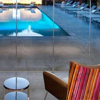 Best-Loved Boutique Hotels + Restaurants | Travel in Kimpton Style