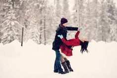 Dance With Me :)