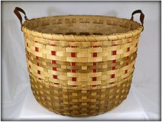 BASKET PATTERN Valerie Large Towel or by BrightExpectations, $5.00