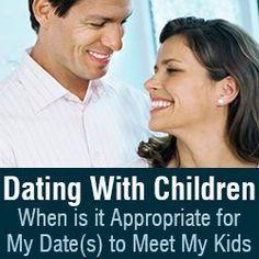 dating again at 25