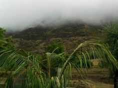 Wai - Top Adventurous Trips near Pune  Its weekend and you don't know what to do? Yes, it is time to head over to Pune and explore its adventurous destinations. Many Mumbaikars head to Pune for having fun and for having an enjoyable adventurous trip. So if your work schedules have been very hectic, you must now think of heading to Pune and hike. There are several activities that you can indulge in such as paragliding, hiking as well as rock climbing in this adventure trips near pune