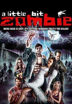 A Little Bit Zombie http://www.icflix.com/eng/movie/f48w5n65-a-little-bit-zombie #ALittleBitZombie #icflix #CrystalLowe #ShawnRoberts #KristopherTurner #CaseyWalker #ZombieMovies #FunnyMovies #ComedyHorrorMovies #ComedyMovies #HorrorMovies