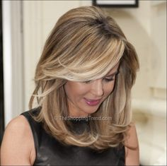 amanda holden hairstyles | amanda-holden-hairstyle-bgt-auditions-2014_800