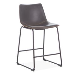 bernhard barhocker verchromt kavat mjuk wei barhocker ikea und g nstig. Black Bedroom Furniture Sets. Home Design Ideas