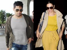 Get to witness this week's fashionable celebrities who spun the airport around with their style sense! Bollywood Updates, Bollywood News, Bollywood Celebrities, Travel Style, Bubble, Celebrity Style, Mens Sunglasses, Good Things, Lifestyle