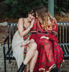 Love in the Time of Cellphones – Free People Blog