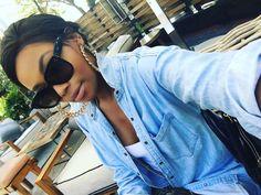 Bonang ''Adebimpe' Matheba (@bonang_m) • Instagram photos and videos