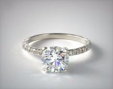 GMG Jewellery Store   Engagement Ring Prices   Wedding Rings for Women