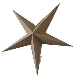 Tähti, 2.koko 16,90 €