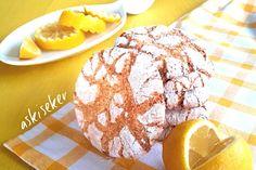 LiMONLU KURABiYE lemon cookies videolu tarif yemek tarif lezzetli leziz kolay dessert yummy delicious recipe yemek tatlı pasta hamurişi tarifleri denenmiş kolay lezzetli tarifler dessert baking cooking food patsry