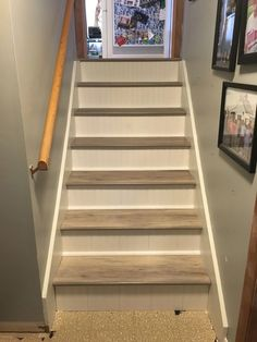 15 best corporate office rubberized stair treads images stair rh pinterest com