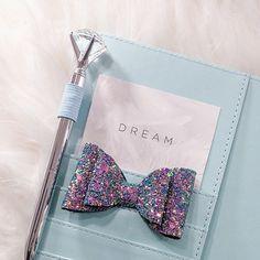Cute Planner, Filofax, Scrapbooking, Bows, Shirt, Fun, Inspiration, Decor, Arches
