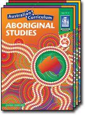 Australian Curriculum Aboriginal Studies is a series of four books designed to… Science Resources, Teacher Resources, Teaching Ideas, Naidoc Week, Aboriginal Culture, National Curriculum, Australian Curriculum, School Essentials, First Contact