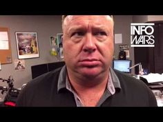 Roger Stone on Breaking Election Day News - YouTube