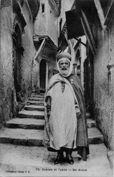 Il était une fois l'Algerois
