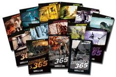 Conspiracy 365 Complete Set (14) - great for reluctant readers - suspenseful, fast moving, great story series