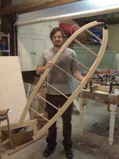 I am a back shed board builder from Portland OR. Board Builder, Surfboard Shapes, Surfboards, Paddle Boarding, Latest Pics, Home Projects, Kayaking, Building, Alaia