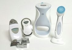 Nu Skin, Skin Treatments, Skin Care, Beauty, Beauty Box, At Home Spa, Social Networks, Thanks, Products