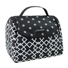 98b639c7c 24 adoráveis imagens de Bolsa de Almoço | Backpacks, Couture sac e ...